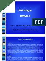 aula1_hidrologia_diurno