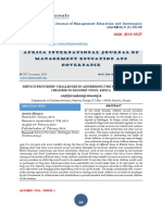 Street Children-Service Providers Paper Final for Publication 1