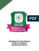 PEDOMAN ETIK DAN PERILAKU  - CODE OF CONDUCT -update.pdf