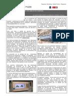 descargas_parciales_en_cables_de_energia_parte2.pdf