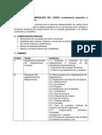 LOL-1301-Aquisiciones-y-Almacenes-4-1-5