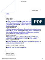 NTS Sample Paper1