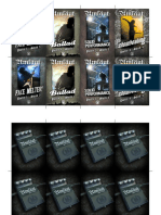 style cards.pdf