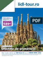 Revista-Lidl-Tour-0103---31032018-Revista-Lidl-Tour-0103---31032018-01.pdf