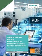 63481236 Part6 RT Professional Server Und Panel Client En