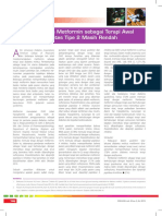 13_226Berita Terkini-Penggunaan Metformin sebagai Terapi Awal Diabetes Tipe 2 Masih Rendah.pdf