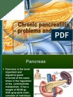 5-Pancreatita-cronica_2011_eng-1.ppt