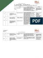 PLANIFICACION MENSUAL 3° y 4° ALTERNATIVO DE RELIGION.doc