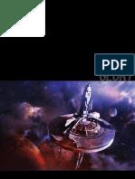 [Scenario] ps_eclipsephase_glory.pdf