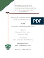Diagnóstico Del Mantenimiento a Motores Jaula de Ardilla Aplicando Tecnología de Termografía Infrarroja_unlocked