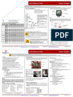 horizon-compact-plus-quick-reference-guide.pdf