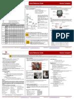 horizon-compact-plus-quick-reference-guide.pdf