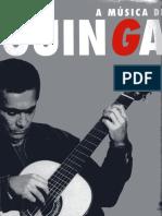 [Songbook] A Música de Guinga.pdf