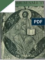 Manual de Teología MS I.pdf
