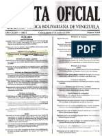 REGLAMENTO DE LA LEY ORGANICA DE CIENCIA, TECNOLOGIA E INNOVACION.pdf