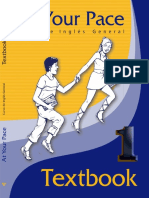 01 Textbook 1 (At your pace).pdf