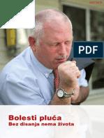 bolesti pluca.pdf