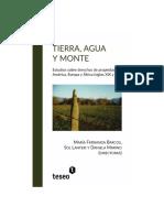 Tierra_Agua_y_Monte.pdf
