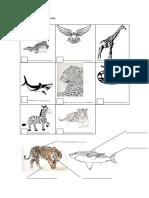 ejercicios tema 3 sciencie. .pdf