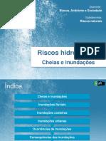 11_riscos_hidrologicos (1)