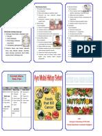 329646709-Leaflet-Nutrisi-Pada-Pasien-Kanker.docx