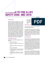 04_Revisions to fire & Life.pdf