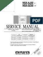aiwa+CX-NSZ50LH_sm.pdf