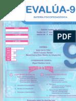 myslide.es_cuadernillo-evalua-9.pdf