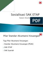 Sosialisasi+SAK+ETAP+Oktober+2010