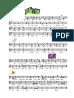Fruhlingslieder.pdf