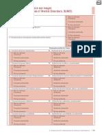 EscaladeEvaluacióndelInsight.pdf
