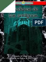 Herederos de los antiguos.pdf