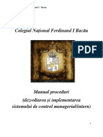 Manual proceduri SCMI Colegiul Ferdinand.pdf