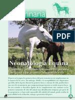 Dialnet-NeonatologiaEquina-6001479