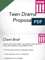 U21 Presentation.pdf