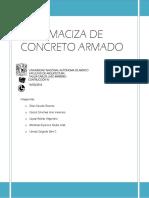 340737127-Losa-Maciza-de-Concreto-Armado.pdf