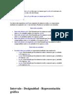 54490030-ORDEN-EN-R.docx
