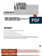 Free Paper P