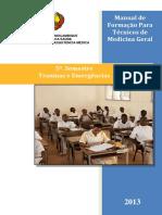 Manual Traumas e Emergencias Julho13 FINAL