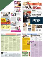 Gazeta de Votorantim_ed 257_16 pags_0303.pdf