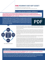 delgado-bordonau_tactical-periodization-mourinho-best-kept-secret_soccerjournal2012.pdf