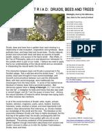 A  G O L D E N   T R I A D.abejas, arboles,.pdf