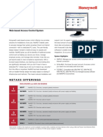 L_NXS123D_D.pdf
