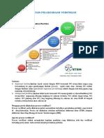 Verifikasi_STBM.pdf