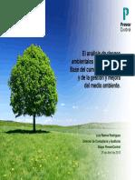 Analisis de Riesgos Ambientales en Empresa.pdf