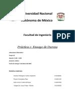 Practica 1 Materiales