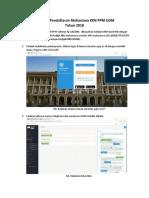 Panduan-Pendaftaran-Mahasiswa-KKN-PPM-UGM-edit.pdf