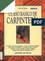 nardo_carlo_di_curso_basico_de_carpinteria_editorial_de_vecchi_1997.pdf