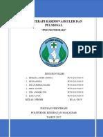 pneumothoraks hasil revisi
