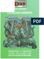 catalogo_maquinas_Kras.pdf